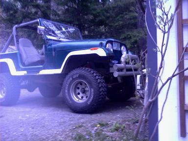 jeep0213.jpg