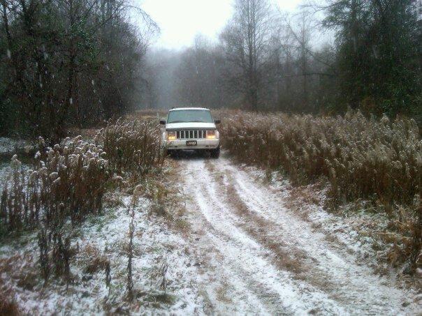 jeep1283.jpg