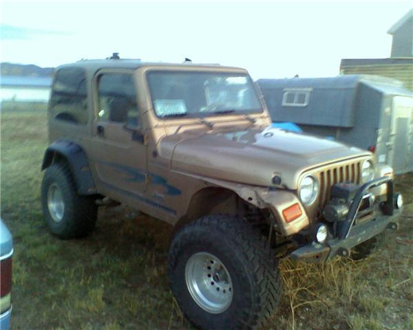 jeep1197.jpg