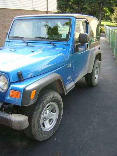 33348_jeep3.jpg