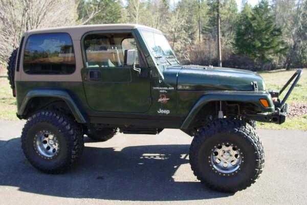 jeep_0195.jpg