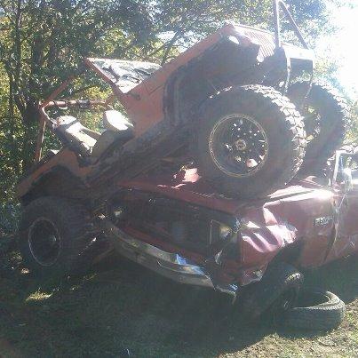 jeep2348