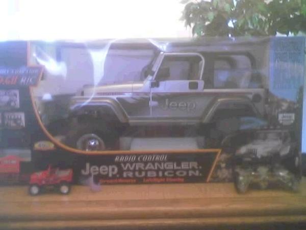 12675_jeep1.JPG