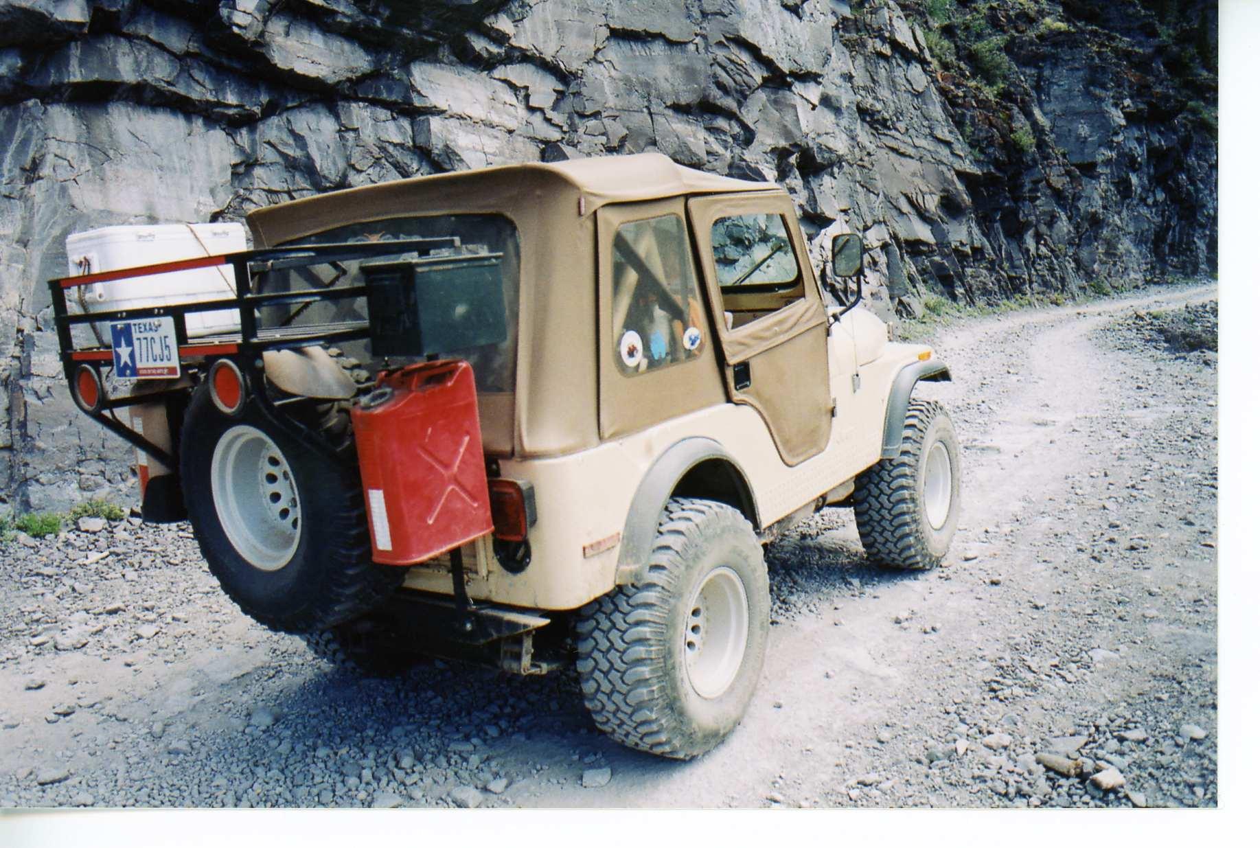 Jeep1461.jpg