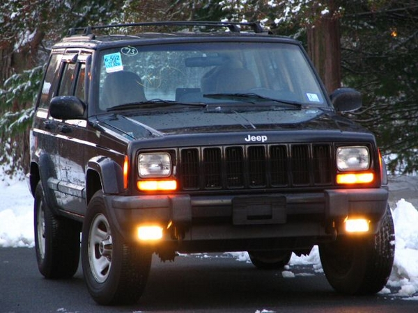 68068_jeep3.jpg