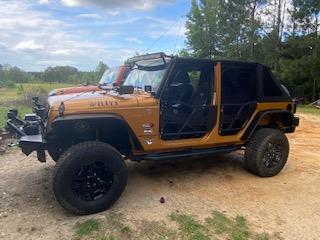 2014_Jeep.jpg