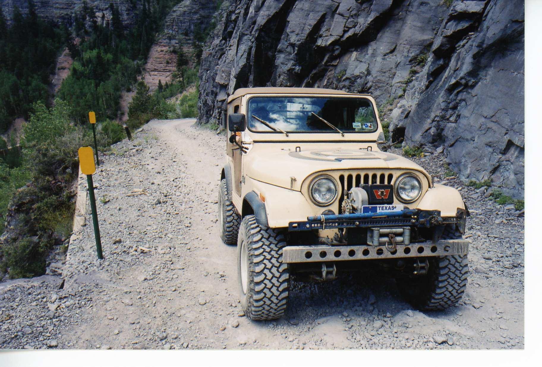 Jeep1451.jpg