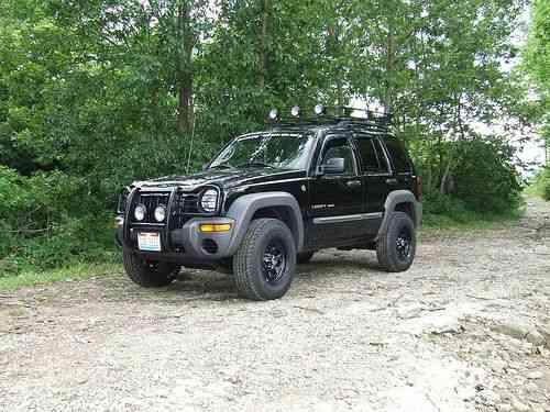Jeep_pic_11