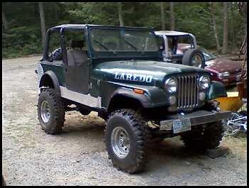 Jeep_Laredo_done.jpg