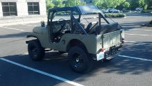 jeep_rear3