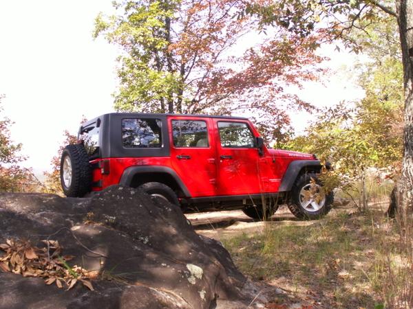 111202_jeep1.JPG