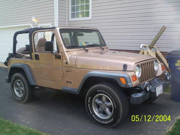 68025_Jeep002