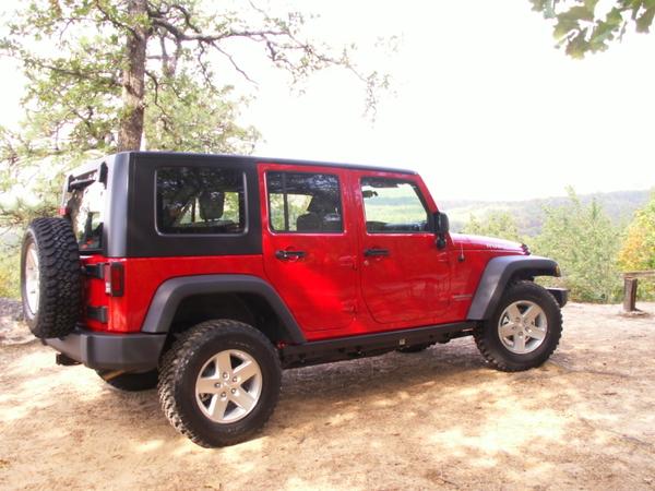 111202_jeep2