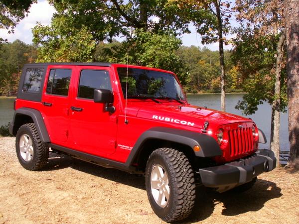 111202_jeep5