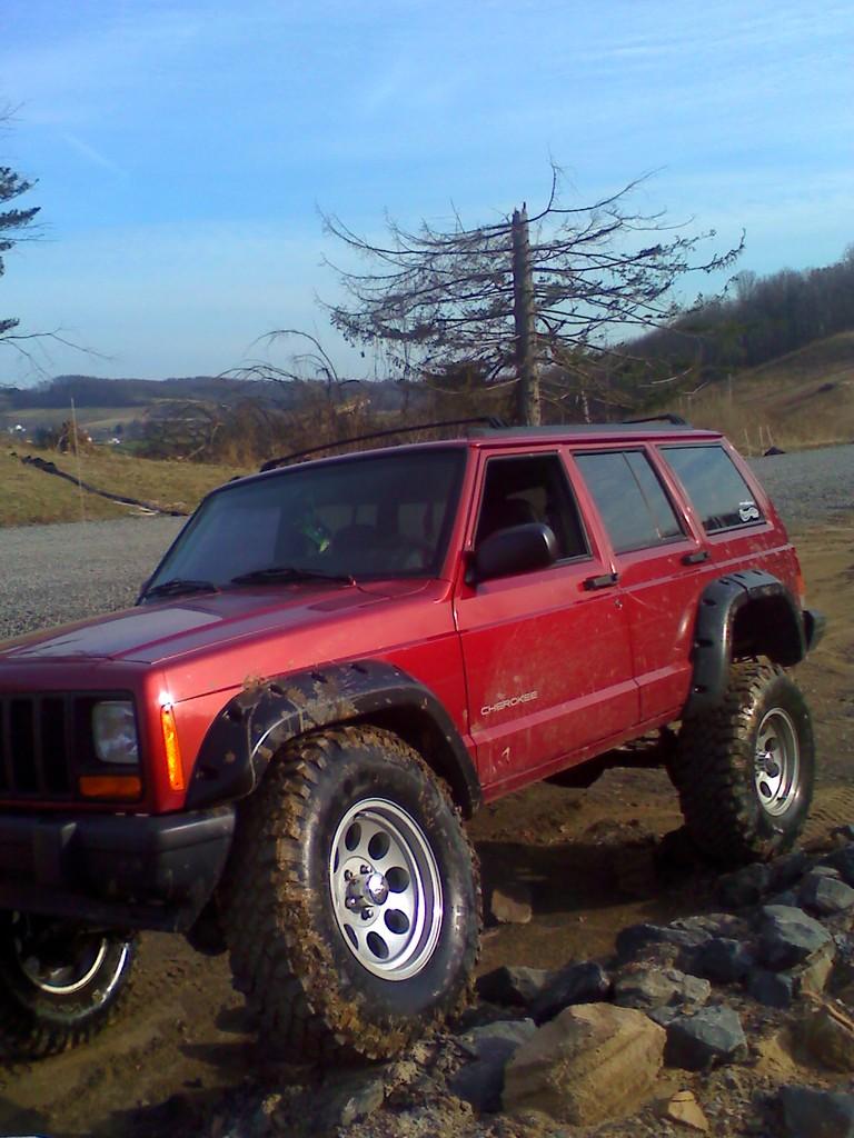 jeep_flex21.jpg