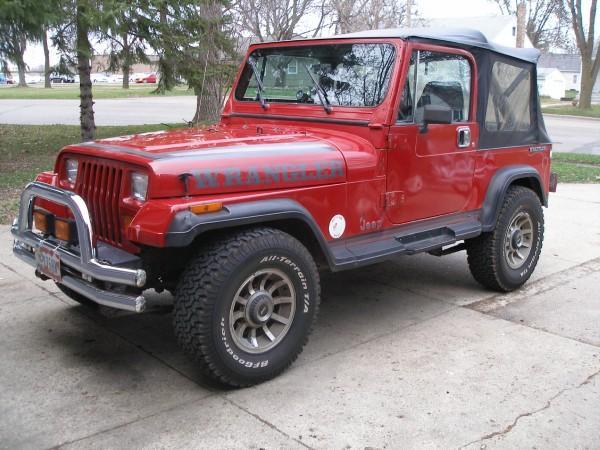 jeep6951.jpg