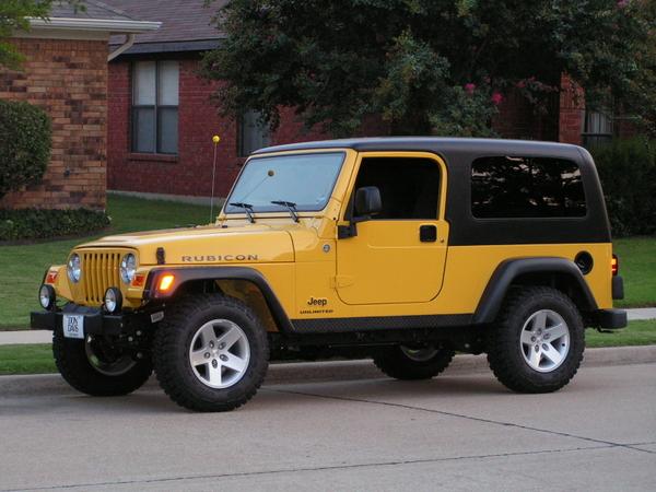 59703_Jeep.JPG