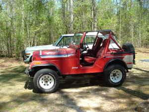 jeep1182.jpg