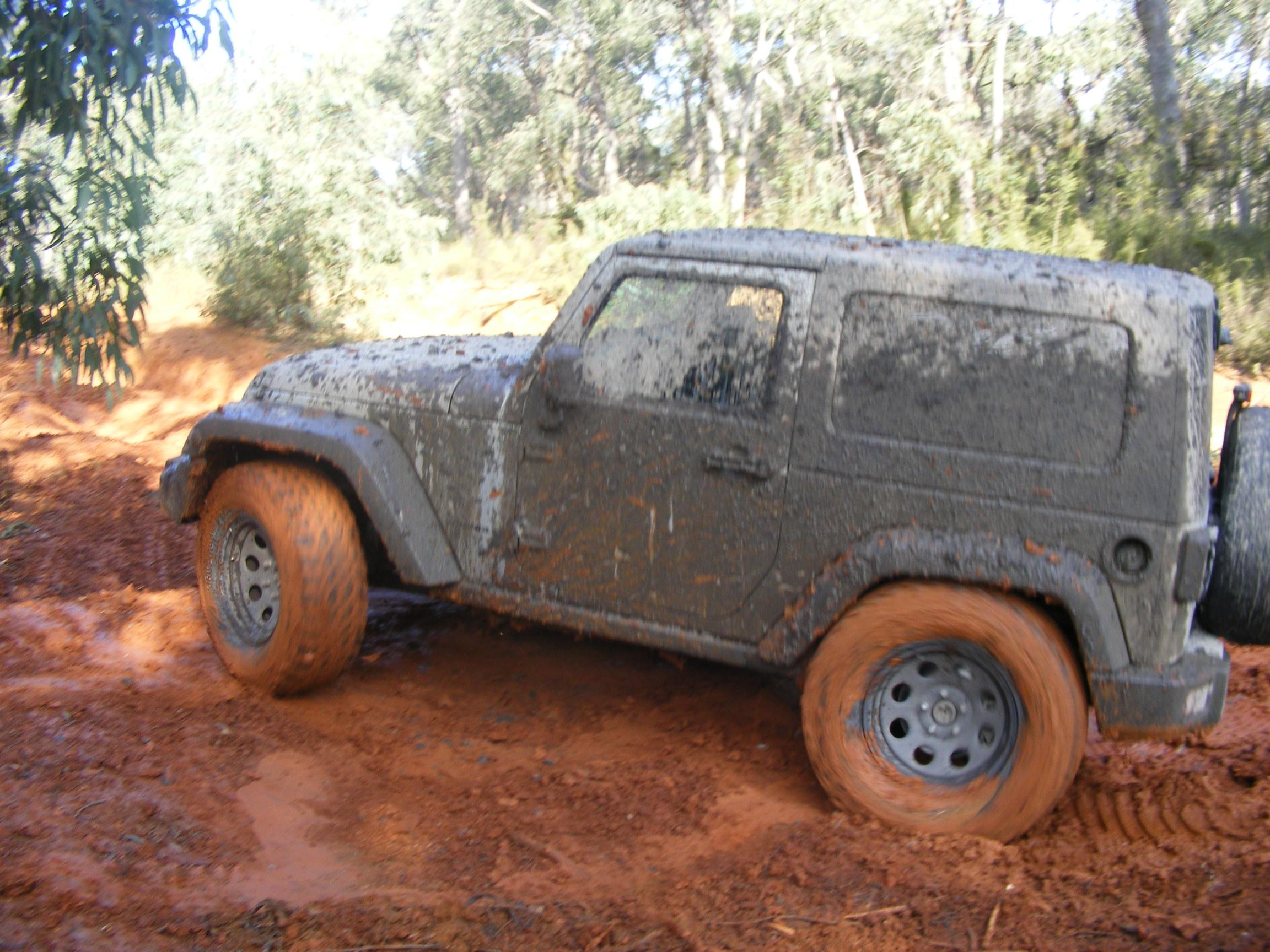 Jeep_Lifted_036.jpg