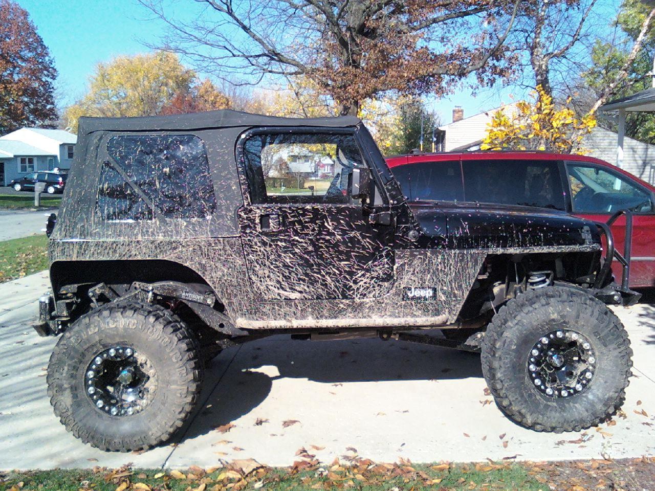 Jeep_TJ_060.jpg