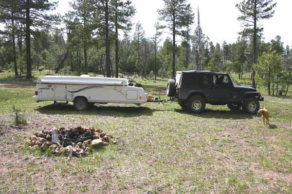 Jeep_Camper1.jpg