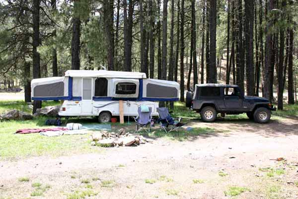 Jeep_Camper2.jpg