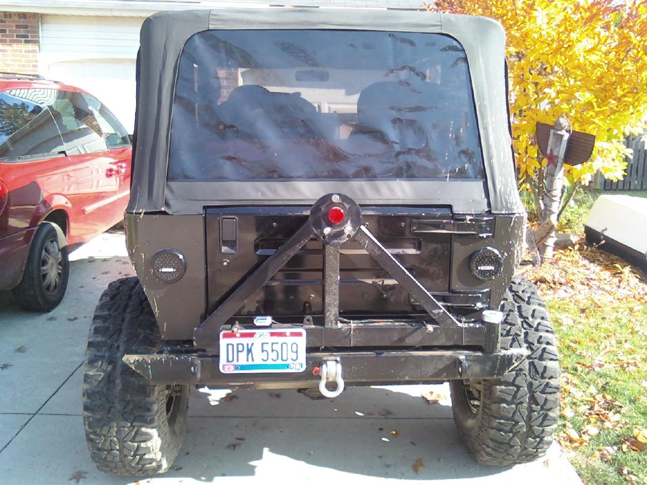 Jeep_TJ_061.jpg