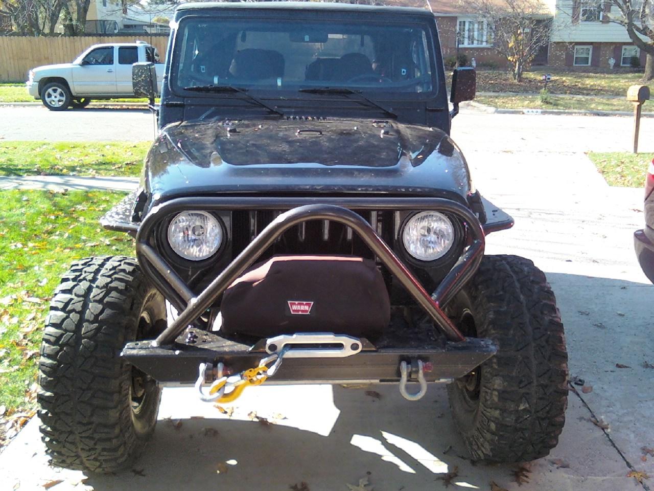 Jeep_TJ_062.jpg