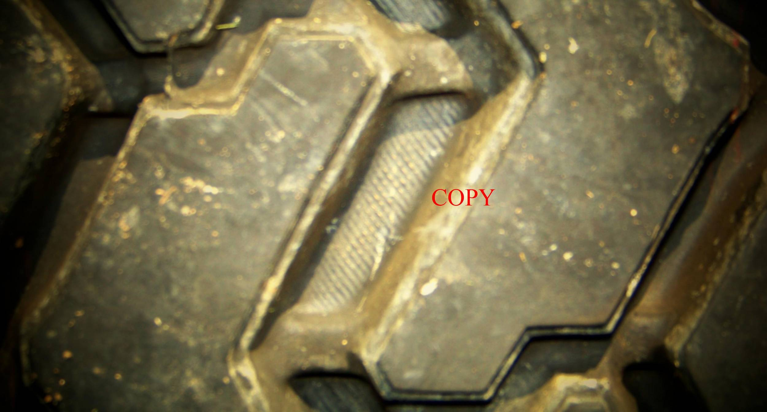 tires_013.jpg