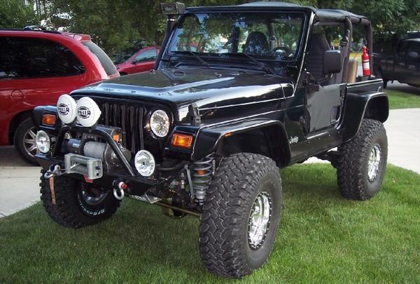 JeepFlatfender002.jpg