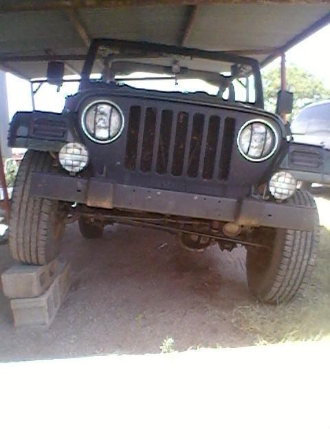 flexin_the_jeep.jpg