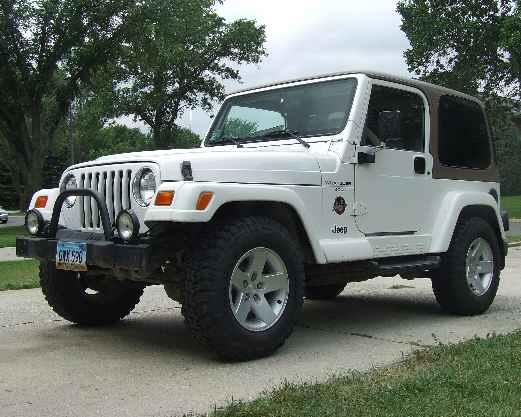 Jeep8-07.jpg