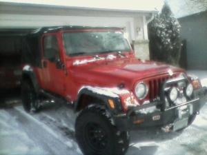 jeep_large.jpg
