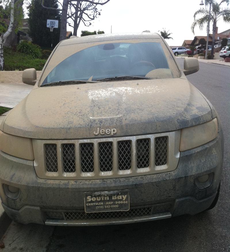 JeepWash2.png