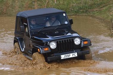 mud_pool_sm.jpg