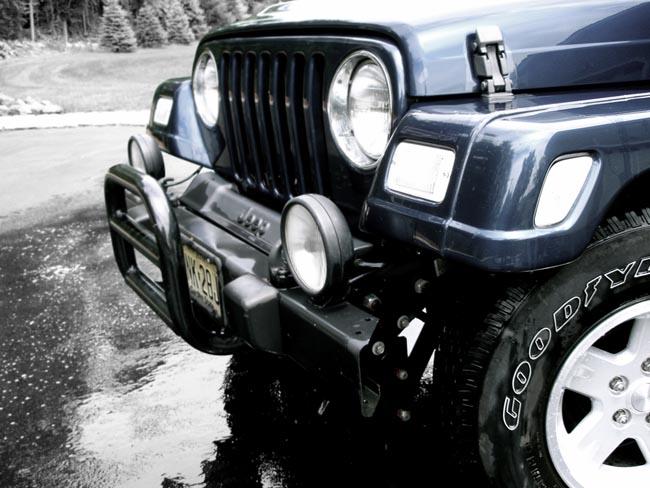 jeep147.jpg