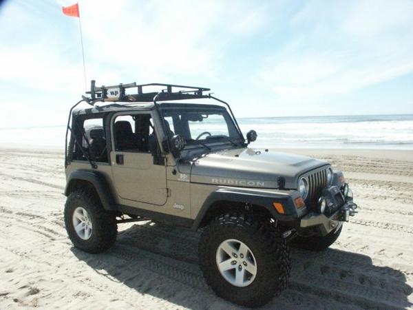 55494_jeep047.jpg