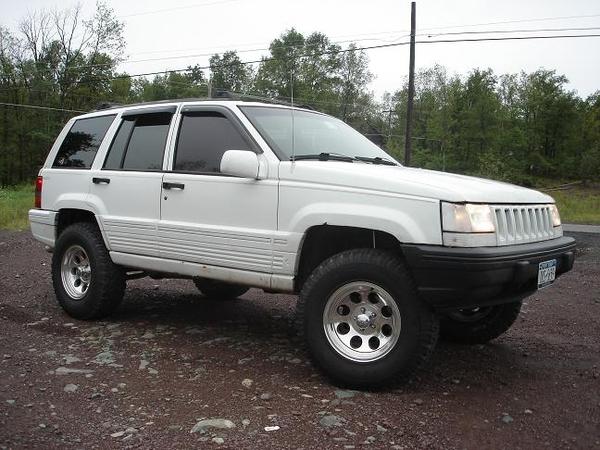 18302_jeep1.JPG