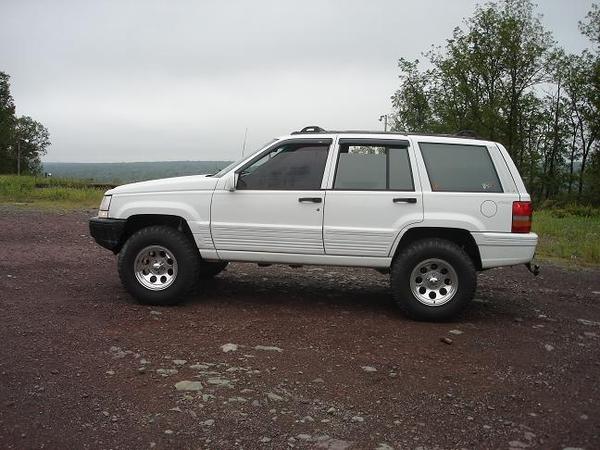 18302_jeep2.JPG