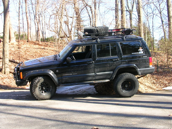 Brook_s_Car_022.jpg