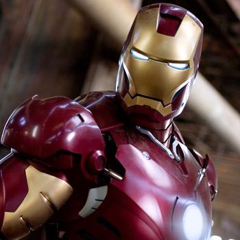 iron_man_.jpg