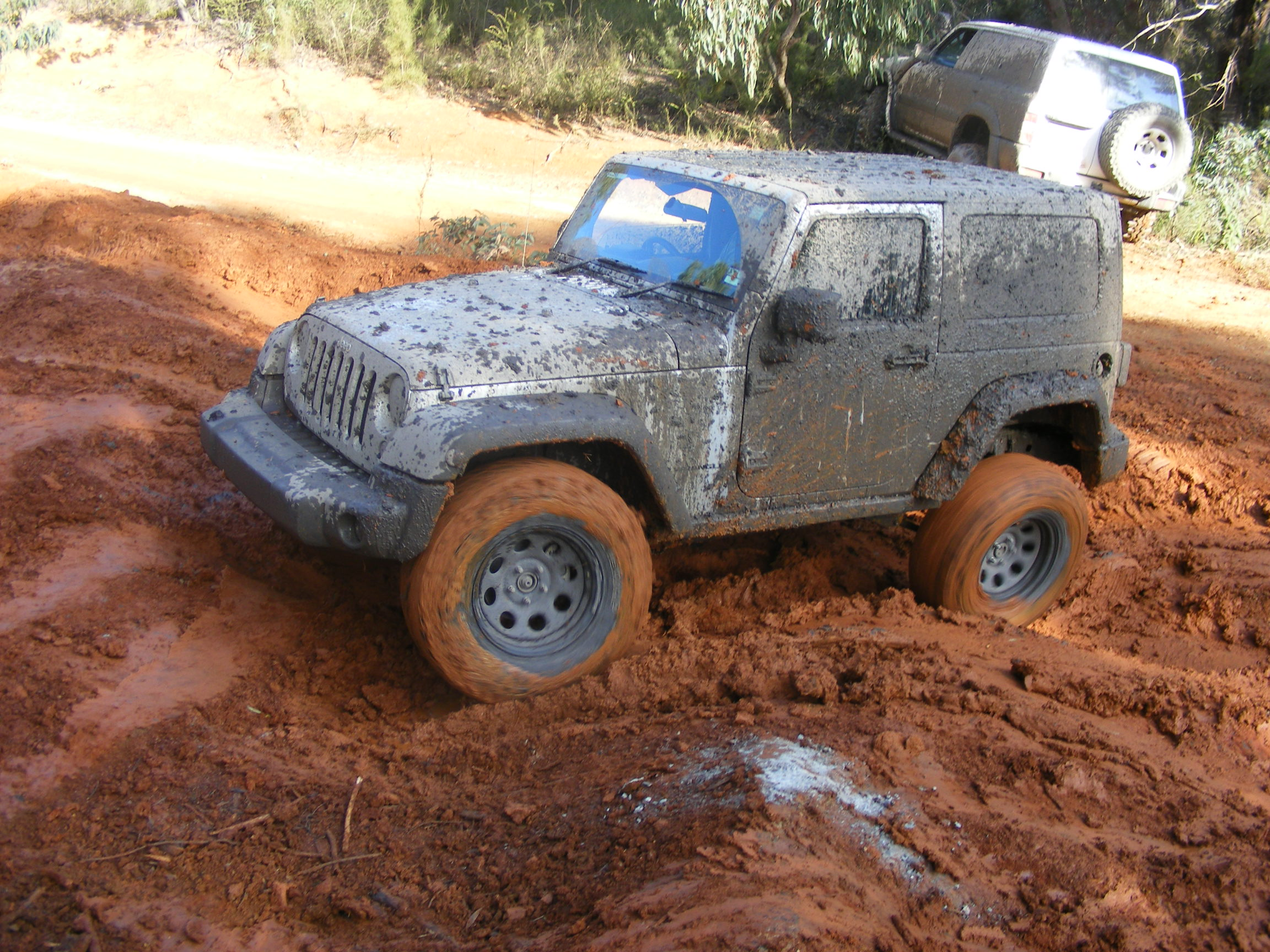 Jeep_Lifted_031.jpg