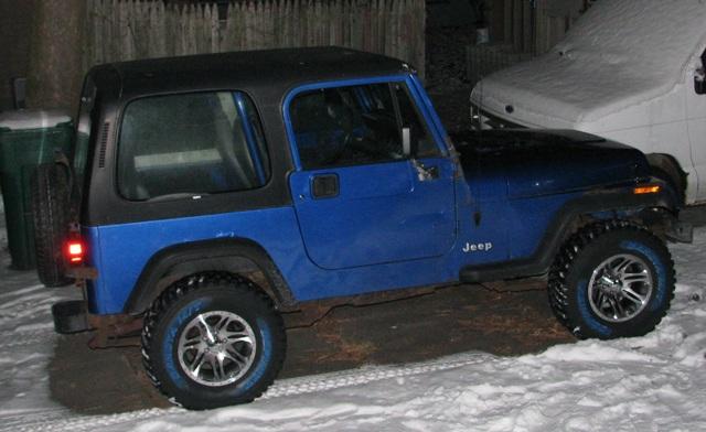 Jeep640x392.jpg