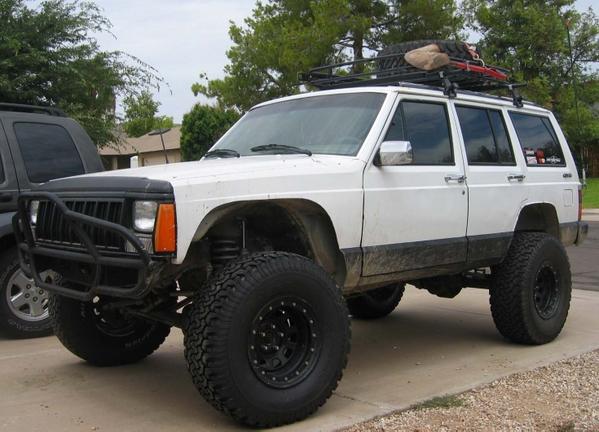 118302_jeep2.jpg