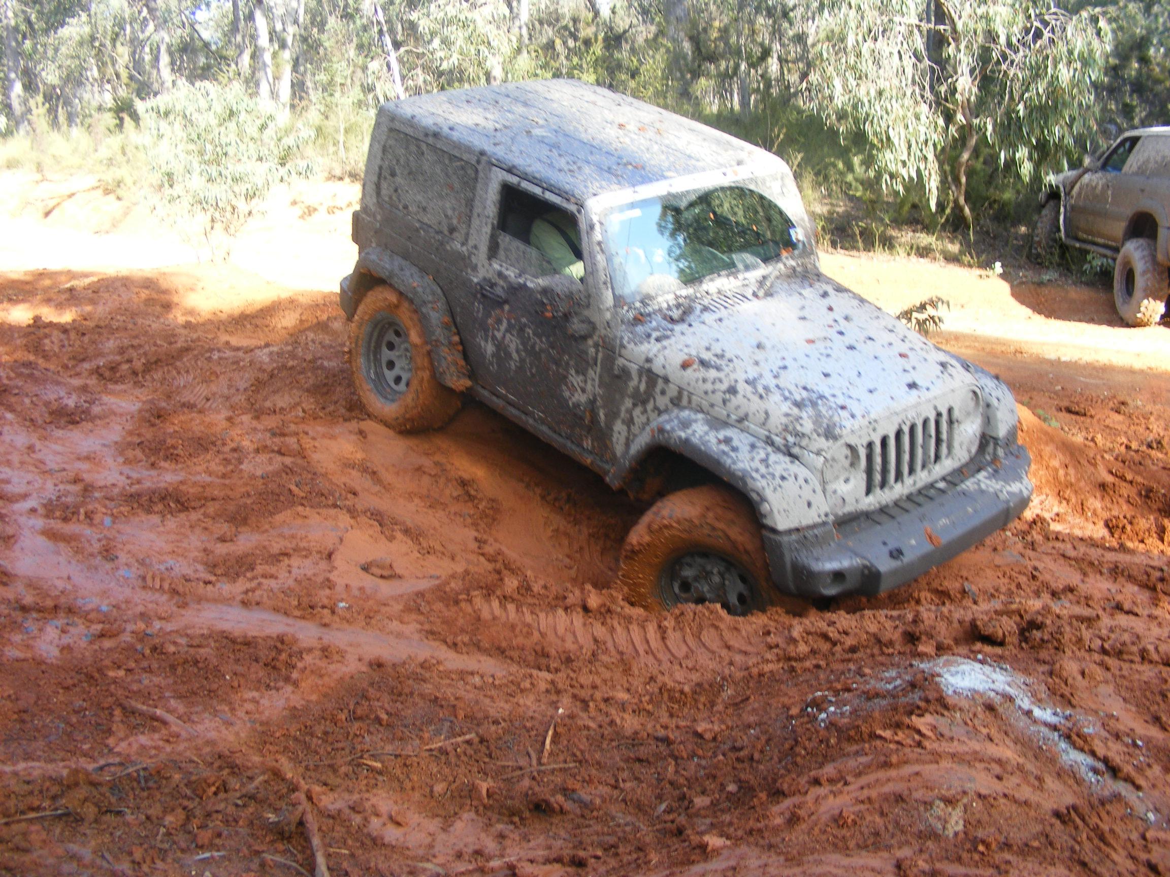 Jeep_Lifted_0401.jpg