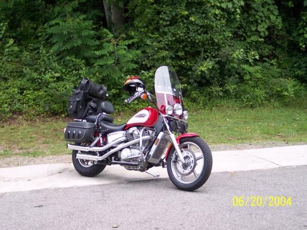 2004_06_20_ride10_668932.jpg