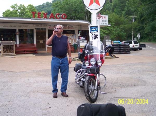 2004_06_20_ride20.jpg