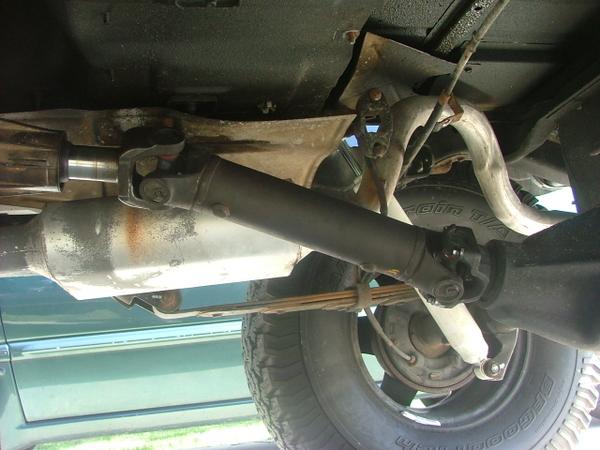 driveshaft003.jpg