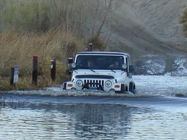 Winter_Vacation_2009_069.JPG