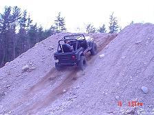 jeeppics008.jpg
